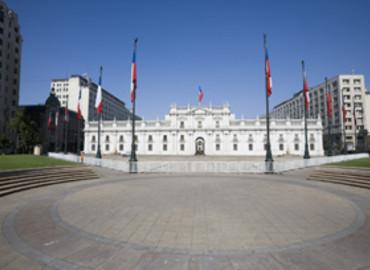 Study Abroad Reviews for IFSA: Santiago - Chilean Universities Program, Santiago