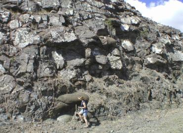 Study Abroad Reviews for SUNY Geneseo: Puerto Rico - Geological Sciences GSCI Intersession Field Studies