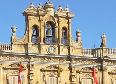Study Abroad Reviews for UConn: Salamanca - Neuroscience in Salamanca, Spain - Summer Program