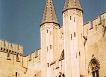 Study Abroad | Bryn Mawr College