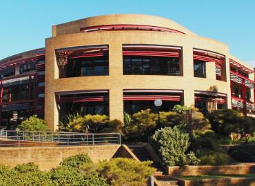 Study Abroad Reviews for Arcadia: Wollongong - University of Wollongong