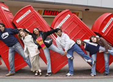 Study Abroad Reviews for ISA Study Abroad in London, England