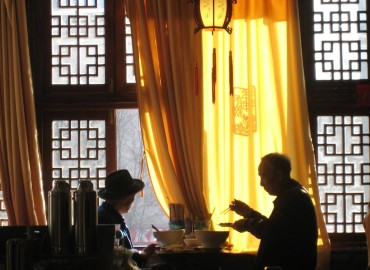 Study Abroad Reviews for Middlebury Schools Abroad: Middlebury in Kunming