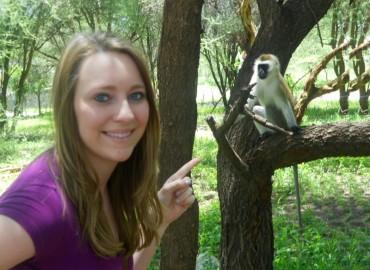 Study Abroad Reviews for University of Northern Iowa: Tanzania - UNI Ultimate Field Experience in Tanzania