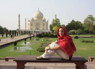 Study Abroad Reviews for IISAC: Kerala  - Semester Abroad in Kerala, India Program