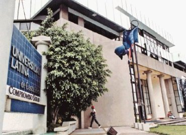 Study Abroad Reviews for Universidad Latina de Costa Rica: San Pedro - Direct Enrollment & Exchange