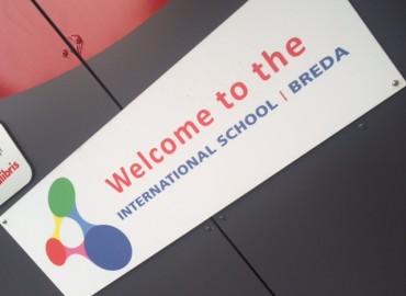 Study Abroad Reviews for Breda Business School: Breda - Direct Enrollment & Exchange