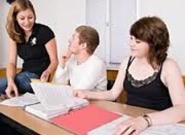 Study Abroad Reviews for Fachhochschule Schwabisch Hall School of Art & Design: Schwaebisch Hall - Direct Enrollment & Exchange