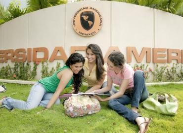 Study Abroad Reviews for Universidad Americana - UAM: Managua - Direct Enrollment & Exchange