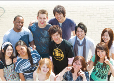Study Abroad Reviews for Nagoya Gakuin University: Nagoya - Direct Enrollment & Exchange