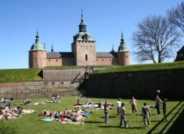 Study Abroad Reviews for Linnaeus University -  Kalmar: Kalmar - Direct Enrollment & Exchange