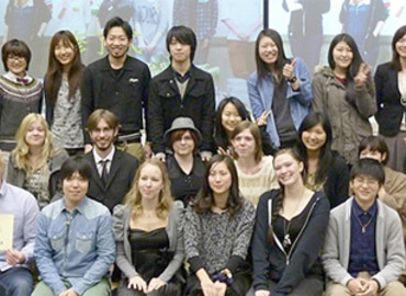 Study Abroad Reviews for Sapporo University: Sapporo - Direct Enrollment & Exchange