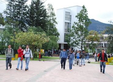 Study Abroad Reviews for Universidad Nacional de Colombia: Bogota - Direct Enrollment & Exchange