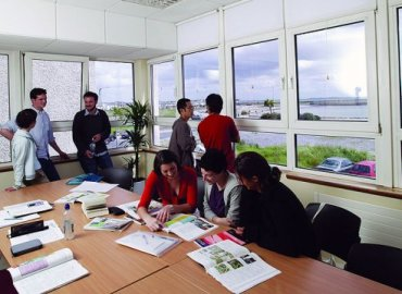 Study Abroad Reviews for Galway Business School: Galway - Direct Enrollment & Exchange