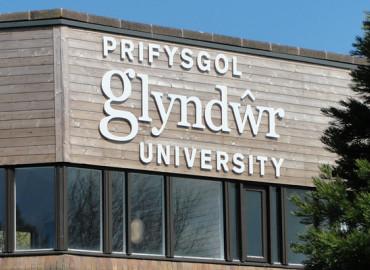 Study Abroad Reviews for Glyndŵr University / Glyndwr University: Wales - Direct Enrollment & Exchange