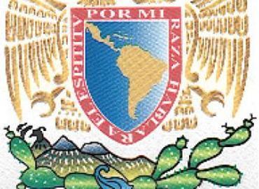 Study Abroad Reviews for Universidad Nacional Autonoma de Mexico: Mexico City - Centro de Ensenanza Para Extranjeros, Intensive Language Program