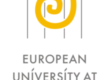 Study Abroad Reviews for European University at Saint Petersburg: St. Petersburg - Study Abroad in Russia
