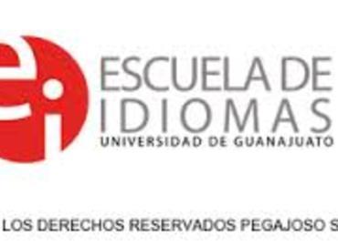 Study Abroad Reviews for Universidad de Guanajuato Escuela de Idiomas: Guanajuato - Direct Enrollment & Exchange