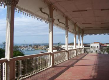 Study Abroad Reviews for GEO: Zanzibar - Study Abroad Programs in Zanzibar