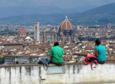 Study Abroad Reviews for GEO: Florence - Study Abroad Programs in Florence