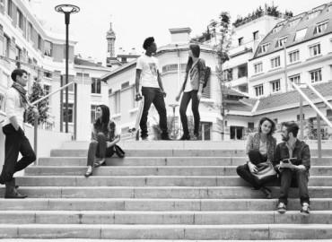 Study Abroad Reviews for ESCE - International Business School: Paris - Visiting Students Program / Direct Enrollment & Exchange
