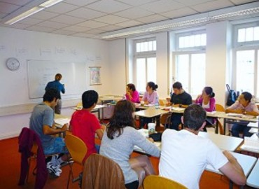 Study Abroad Reviews for Center for Study Abroad (CSA): Stuttgart - German Language in Germany