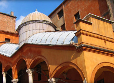 Study Abroad Reviews for CIEE: Ferrara -  Language + Culture