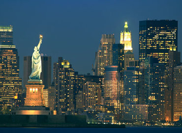 Study Abroad Reviews for CIEE: New York - Summer Global Internship