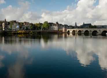 Study Abroad Reviews for Washburn University School of Law: Maastricht - Maastricht Study Abroad Program