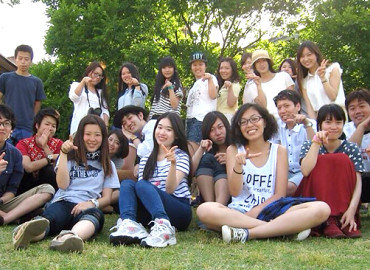 Study Abroad Reviews for Doshisha University: Kyoto - Summer Intensive Program Of Japanese Language and Culture in Japan