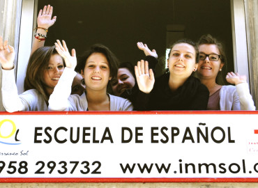 Study Abroad Reviews for Instituto Mediterrneo Sol / IMSOL: Granada - Direct Enrollment & Exchange