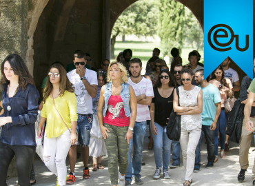Study Abroad Reviews for EU Business School, Barcelona: Summer School in International Business