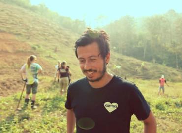 Study Abroad Reviews for International Volunteer HQ - IVHQ:Volunteer in Thailand