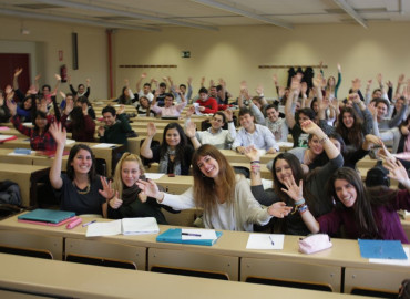 Study Abroad Reviews for Complutense University of Madrid: Madrid - Direct Enrollment & Exchange