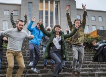 Study Abroad Reviews for University of Iceland: Reykjavík - Direct Enrollment & Exchange