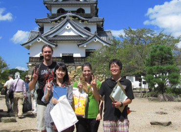 Study Abroad Reviews for University of Shiga Prefecture: Hikone - Direct Enrollment & Exchange