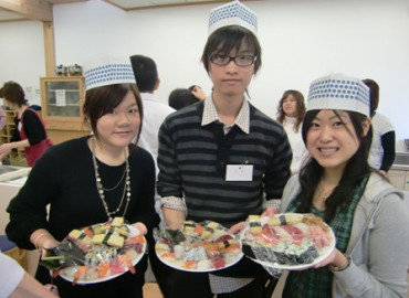 Study Abroad Reviews for Akita International University: Akita - Direct Enrollment & Exchange