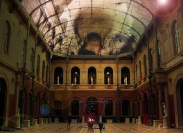 Study Abroad Reviews for Ecole Nationale Superieure des Beaux-Arts (ENSBA): Paris - Exchange Program