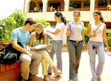Study Abroad Reviews for Universidad Católica Boliviana: Bolivia- Direct Enrollment & Exchange