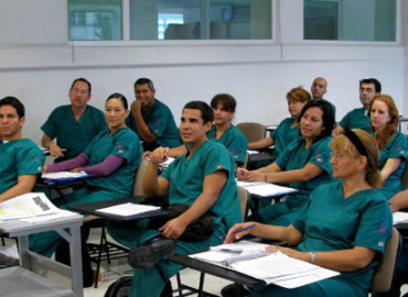 Study Abroad Reviews for Universidad La Salle: Mexico City - Direct Enrollemnt & Exchange