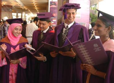 Study Abroad Reviews for Universiti Sains Malaysia: Direct Enrollment & Exchange