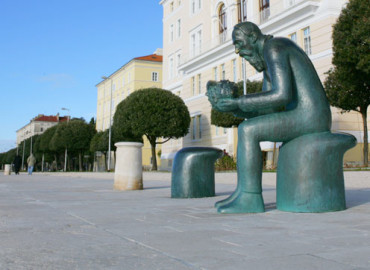 Study Abroad Reviews for University of Zadar: Zadar - Direct Enrollment & Exchange