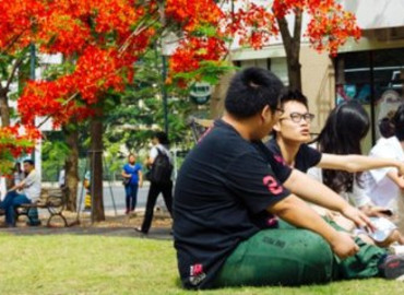 Study Abroad Reviews for United International College( UIC): Zhuhai - Direct Enrollment & Exchange
