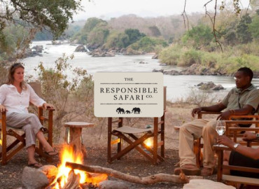 Study Abroad Reviews for Responsible Safari Company: Malawi -  Global Development Programmes in Malawi