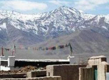 Study Abroad Reviews for Institute for Village Studies: Ladakh - Himalaya Cultures & Ecology