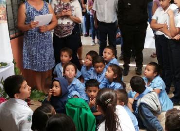 Study Abroad Reviews for A Broader View Volunteer Corp: Escazu - Volunteer Costa Rica Escazu, Teaching Education program