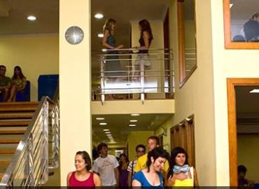 Study Abroad Reviews for Enforex: Valencia - Language School in Valencia