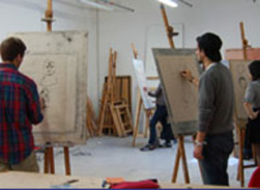 Study Abroad Reviews for SRISA: Art and Design Workshops in Florence