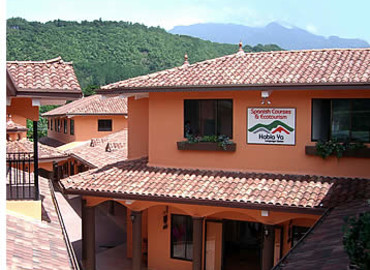 Study Abroad Reviews for Habla Ya Panama Spanish Schools: Intensive Spanish Courses