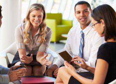 Study Abroad Reviews for World Internships: Barcelona - Spain Internships